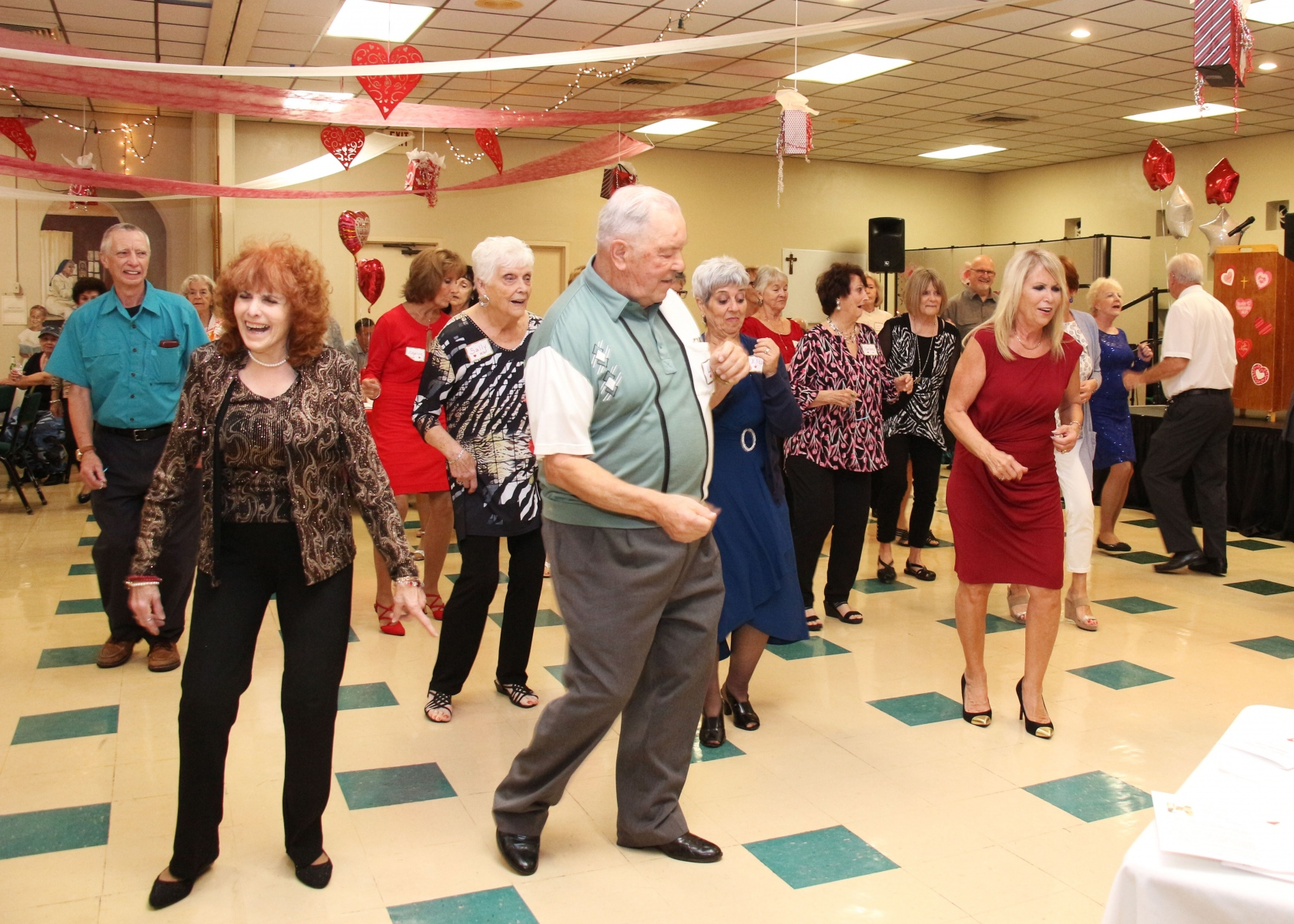 Dancing-is-always-popular-at-St.-Benedicts-Valentine-Gala